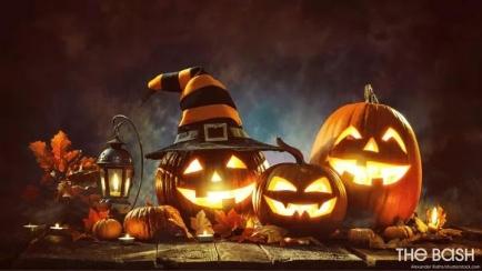 https://www.thebash.com/articles/halloween-zoom-backgrounds