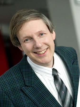 Prof. Dr. Thomas Schimmel
